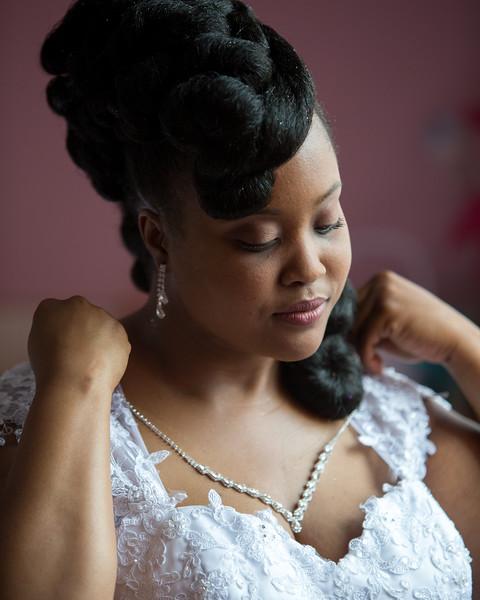 stephane-lemieux-photographe-mariage-montreal-091-effervescence, hero, instagram, portfolio