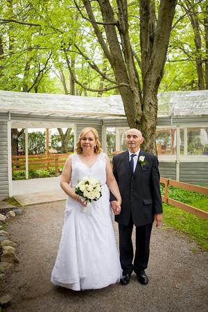 stephane-lemieux-photographe-mariage-montreal-20190601-188