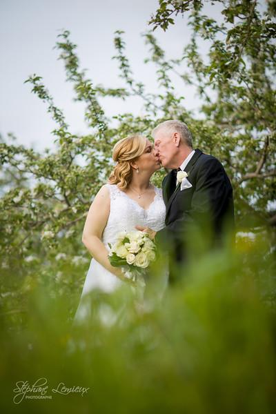 stephane-lemieux-photographe-mariage-montreal-20190601-475