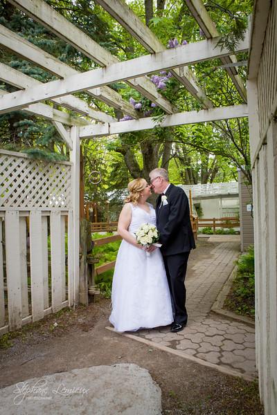 stephane-lemieux-photographe-mariage-montreal-20190601-414