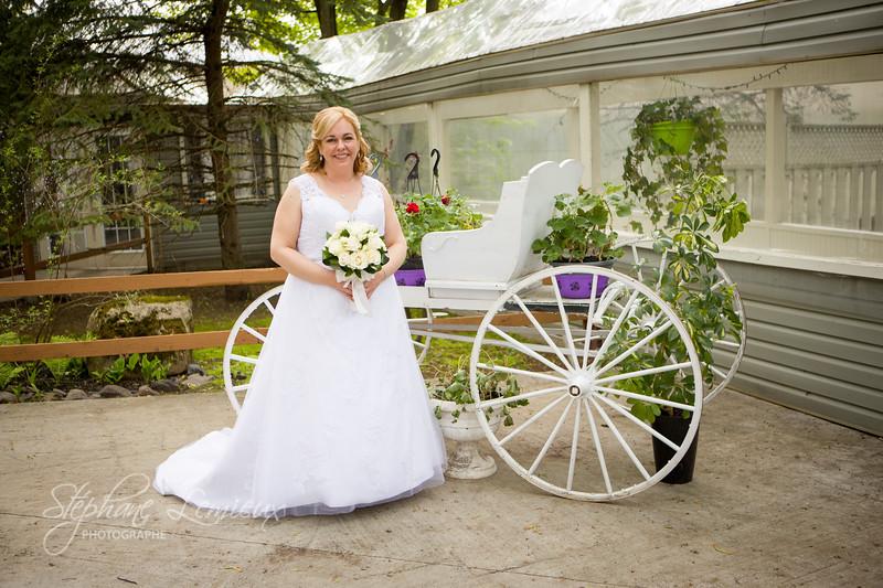 stephane-lemieux-photographe-mariage-montreal-20190601-044