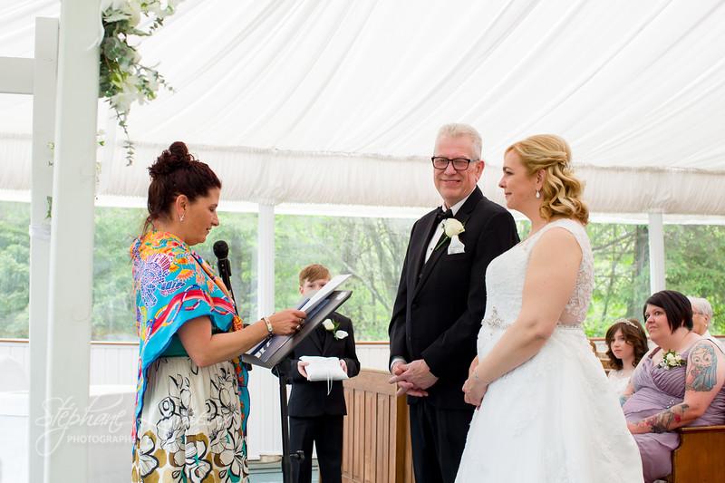 stephane-lemieux-photographe-mariage-montreal-20190601-250