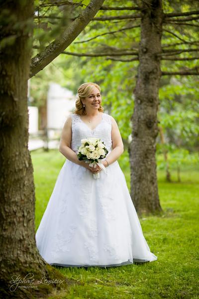 stephane-lemieux-photographe-mariage-montreal-20190601-073