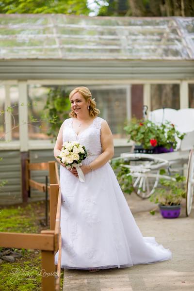 stephane-lemieux-photographe-mariage-montreal-20190601-060