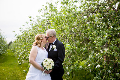 stephane-lemieux-photographe-mariage-montreal-20190601-439