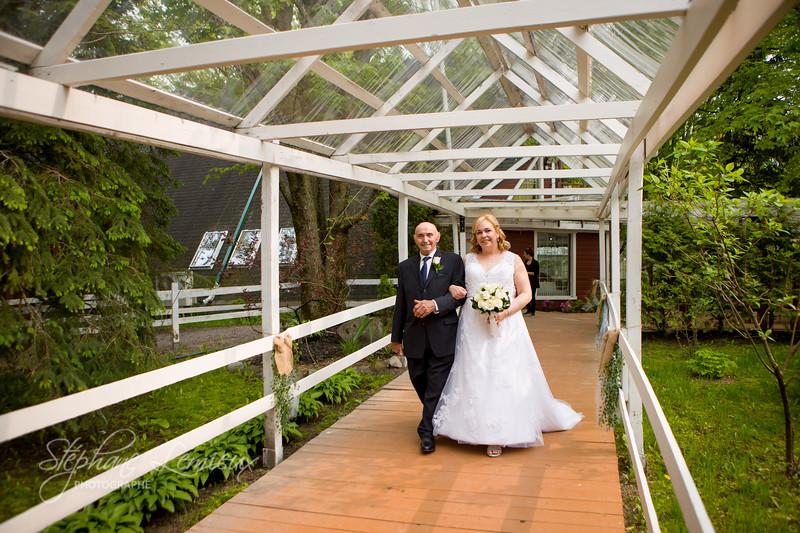 stephane-lemieux-photographe-mariage-montreal-20190601-222
