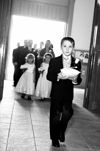 Collection photos de mariage effervescence de Stéphane Lemieux photographe