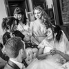 stephane-lemieux-photographe-mariage-montreal-022-authenticité, black-and-white, chateau-saint-antoine-salle-de-reception-monteregie, instagram, reception, richelieu, select, wedding