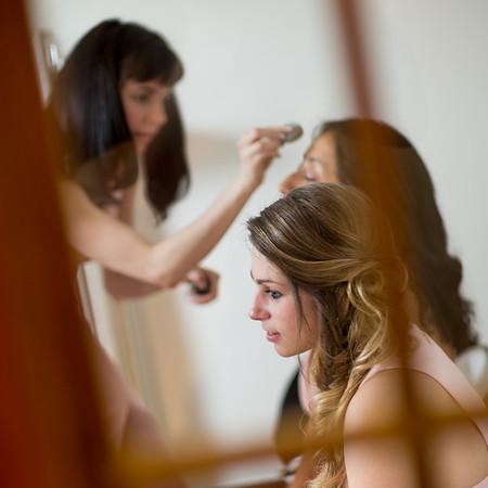stephane-lemieux-photographe-mariage-montreal-023-effervescence, getting-ready, instagram, montreal, select, wedding