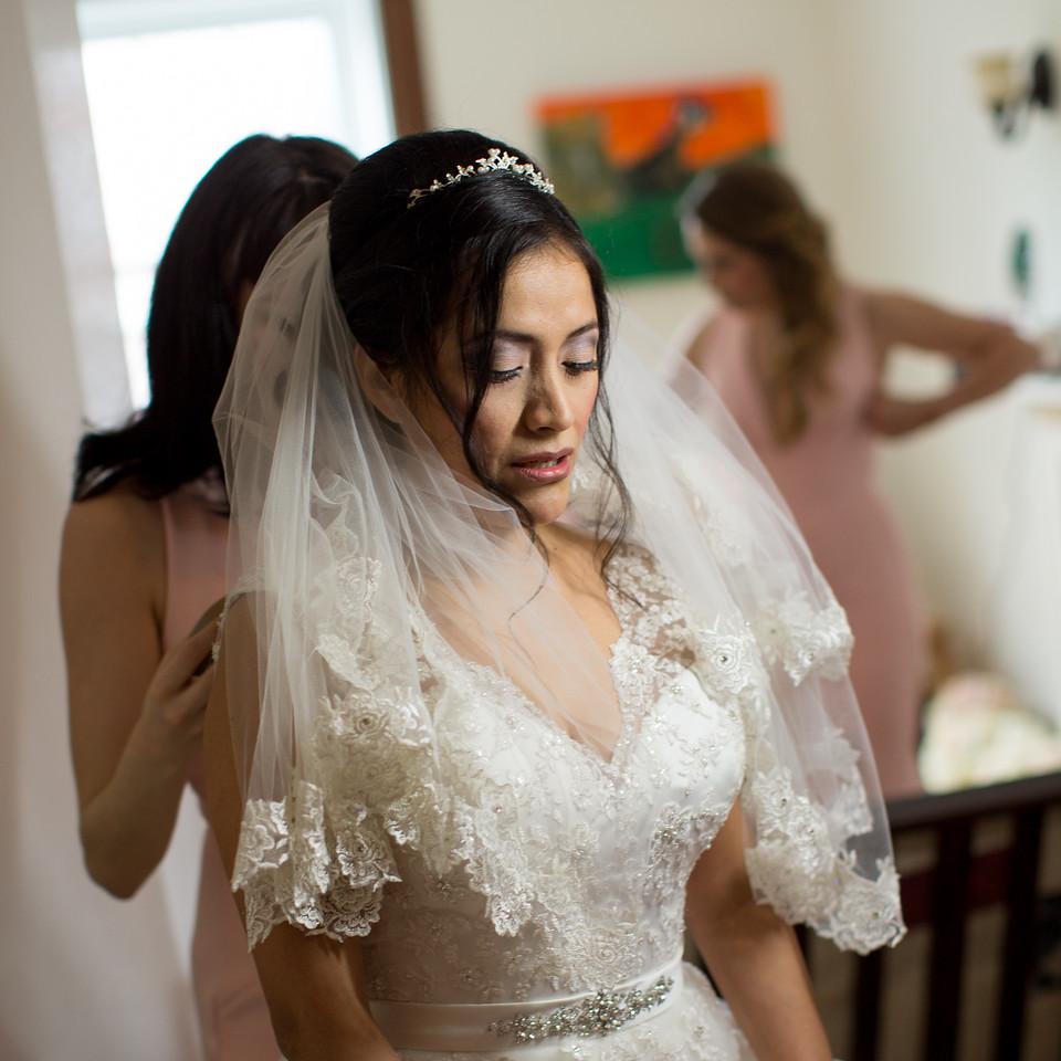 stephane-lemieux-photographe-mariage-montreal-022-effervescence, gold, instagram, select