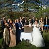stephane-lemieux-photographe-mariage-montreal-006-bride, chateau-saint-antoine-salle-de-reception-monteregie, colombes, euphorie, gold, instagram, lancer, select, wedding