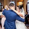 stephane-lemieux-photographe-mariage-montreal-023-authenticité, instagram, select