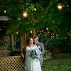 stephane-lemieux-photographe-mariage-montreal-030-cabane-a-sucre-la-famille-constantin, complicité, hero, instagram, saint-eustache, select, wedding