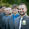 stephane-lemieux-photographe-mariage-montreal-032-blurry, effervescence, groom, groomsmen, hero, instagram, select, wedding