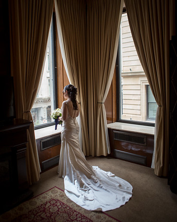 stephane-lemieux-photographe-mariage-montreal-086-bride, effervescence, instagram, lhotelmontreal, old-montreal, select, vieux-montréal, wedding