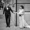 stephane-lemieux-photographe-mariage-montreal-005-authenticité, instagram, old, select, vieux-montréal, wedding