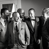 stephane-lemieux-photographe-mariage-montreal-007-effervescence, groom, groomsmen, instagram, lhotelmontreal, old-montreal, select, vieux-montréal, wedding