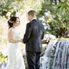 stephane-lemieux-photographe-mariage-montreal-003-complicité, hero, instagram, select