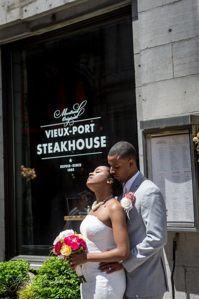 stephane-lemieux-photographe-mariage-montreal-20170604-353