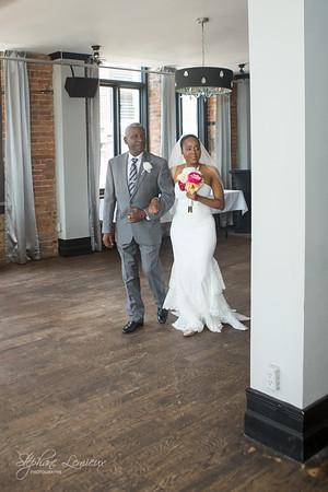 stephane-lemieux-photographe-mariage-montreal-20170604-077