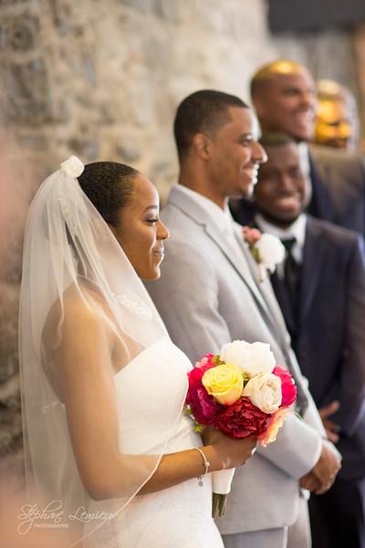 stephane-lemieux-photographe-mariage-montreal-20170604-097