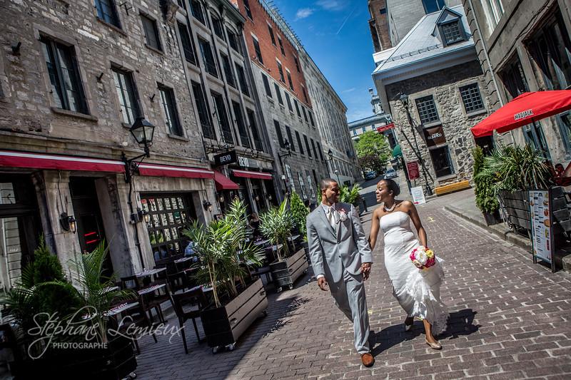 stephane-lemieux-photographe-mariage-montreal-20170604-341