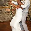 stephane-lemieux-photographe-mariage-montreal-20170604-599