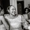 stephane-lemieux-photographe-mariage-montreal-20170604-535