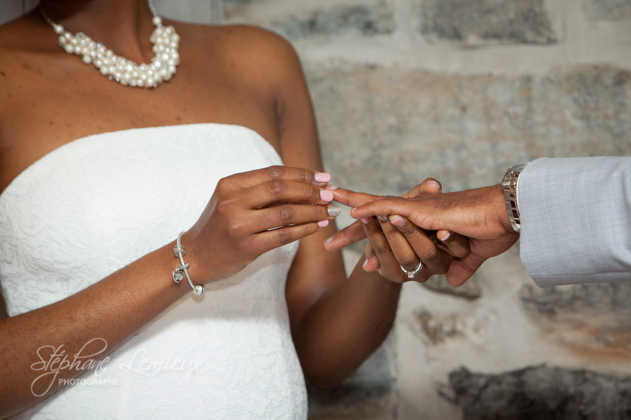 stephane-lemieux-photographe-mariage-montreal-20170604-176