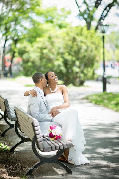 stephane-lemieux-photographe-mariage-montreal-20170604-296
