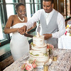 stephane-lemieux-photographe-mariage-montreal-20170604-605