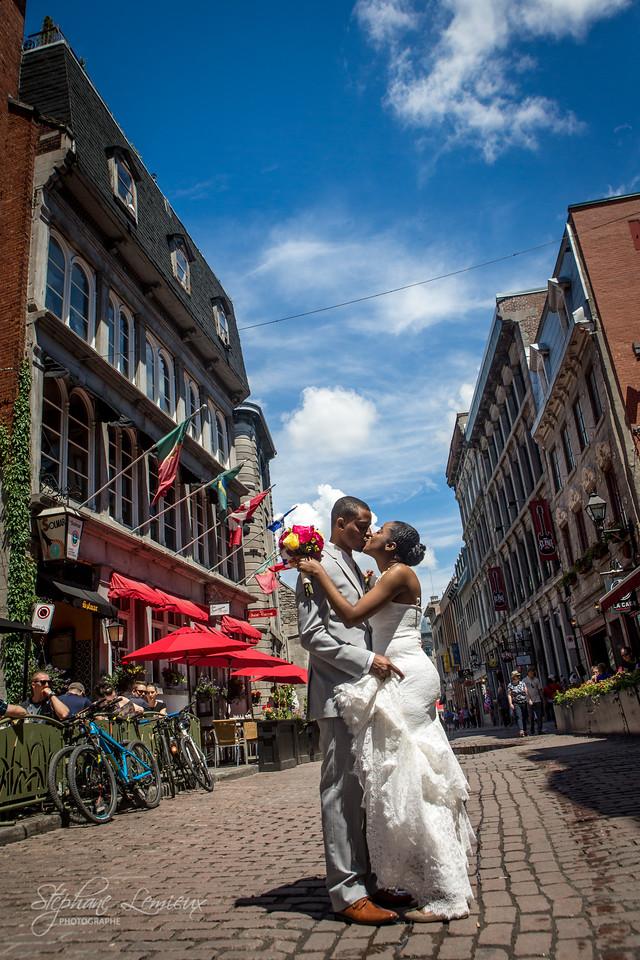 stephane-lemieux-photographe-mariage-montreal-20170604-346