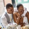 stephane-lemieux-photographe-mariage-montreal-016-authenticité, instagram, select