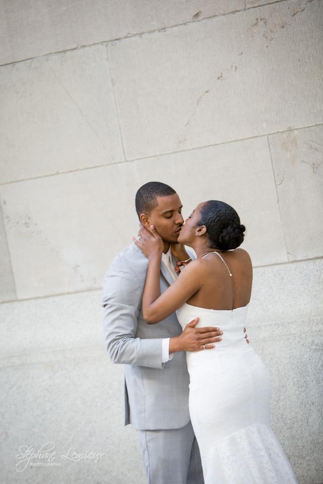 stephane-lemieux-photographe-mariage-montreal-20170604-331