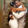 stephane-lemieux-photographe-mariage-montreal-20170604-589