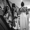 stephane-lemieux-photographe-mariage-montreal-018-authenticité, ceremony, instagram, saint-damase, select, vieux-montréal, vieux-port-steakhouse, wedding