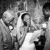 stephane-lemieux-photographe-mariage-montreal-017-authenticité, ceremony, instagram, select, vieux-montréal, vieux-port-steakhouse, wedding