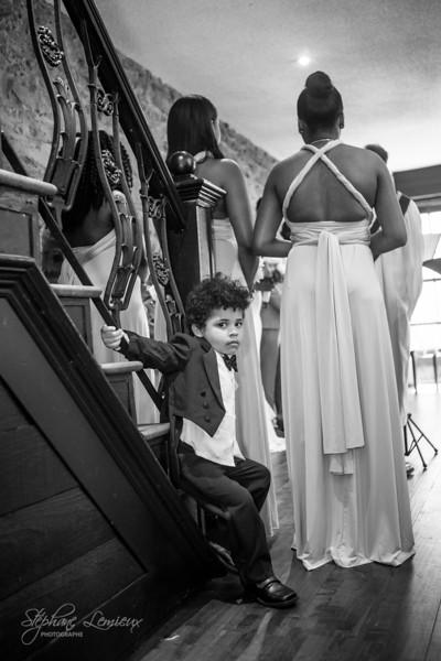 stephane-lemieux-photographe-mariage-montreal-20170604-124
