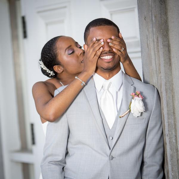 stephane-lemieux-photographe-mariage-montreal-015-complicité, hero, instagram, select