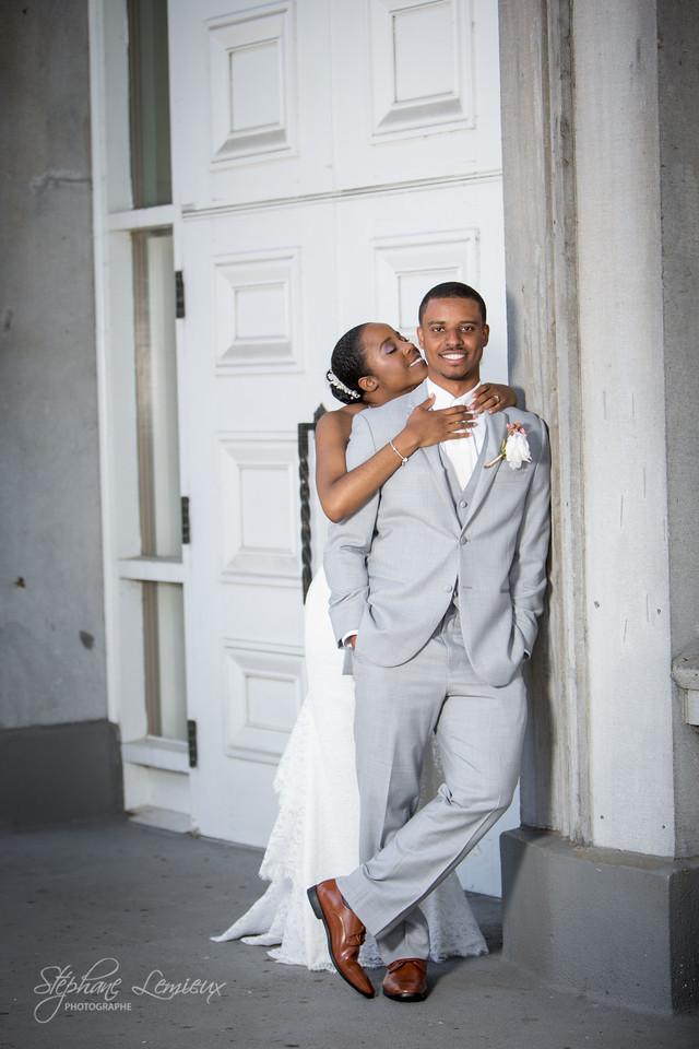 stephane-lemieux-photographe-mariage-montreal-20170604-316
