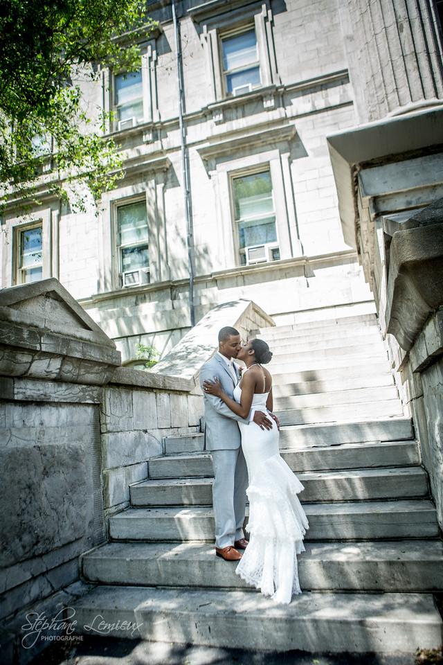 stephane-lemieux-photographe-mariage-montreal-20170604-320