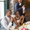 stephane-lemieux-photographe-mariage-montreal-20170604-654