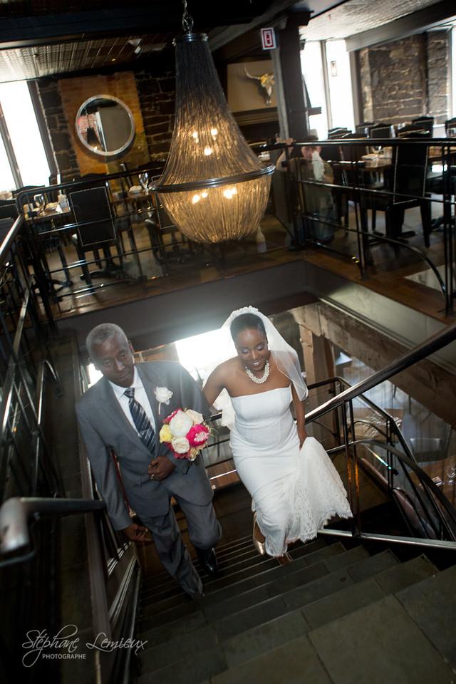 stephane-lemieux-photographe-mariage-montreal-20170604-049