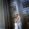 stephane-lemieux-photographe-mariage-montreal-008-couple, hogging, instagram, old-montreal, passion, select, vieux-montréal