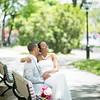 stephane-lemieux-photographe-mariage-montreal-016-complicité, hero, instagram, old, select, vieux-montréal