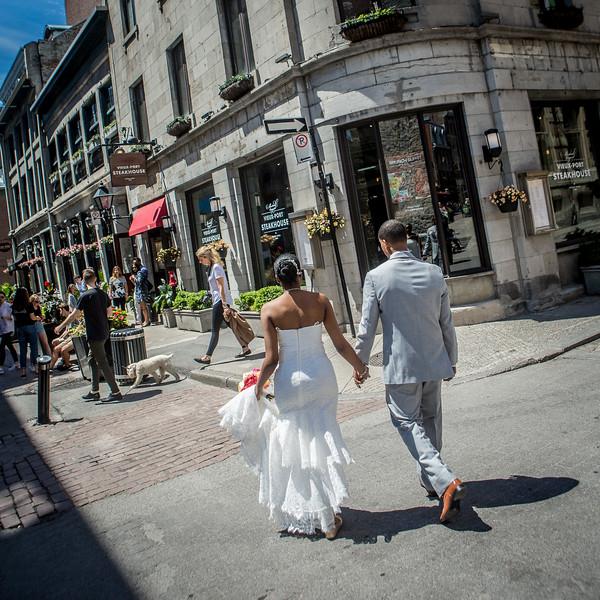 stephane-lemieux-photographe-mariage-montreal-014-complicité, gold, instagram, select