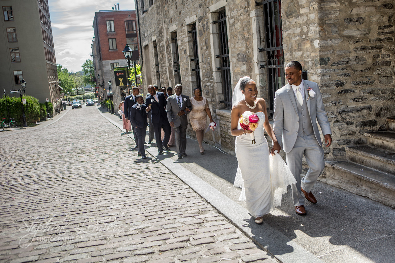 stephane-lemieux-photographe-mariage-montreal-20170604-215