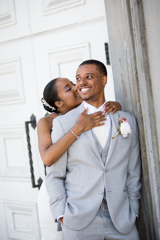 stephane-lemieux-photographe-mariage-montreal-20170604-313