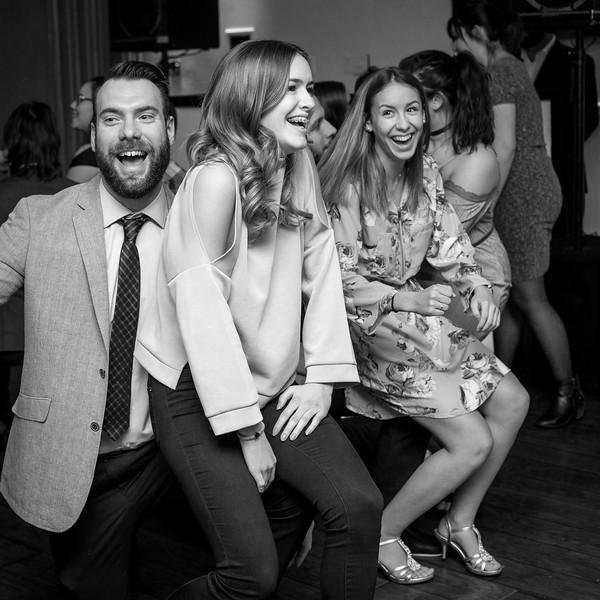 stephane-lemieux-photographe-mariage-montreal-007-euphorie, instagram, select