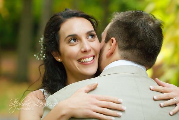 stephane-lemieux-photographe-mariage-montreal-20161008-283-Modifier